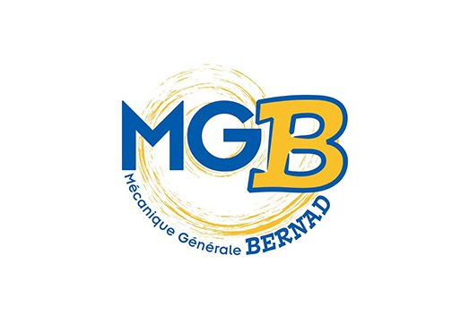image-logo-mgb