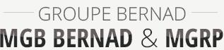 logo-groupe-bernad-mgrp-mgb