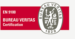 BV_Certification_EN9100