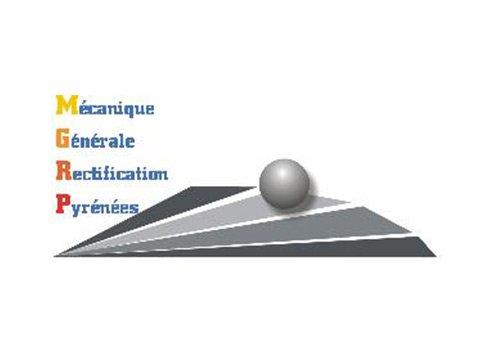 image-logo-mgrp