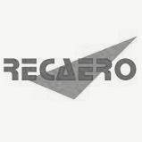 https://www.mecanique-precision-65.com/wp-content/uploads/2019/03/recaero.png